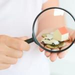 Beste bank for refinansiering