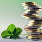 Hvordan å refinansiere?