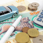 Refinansiering ved samlivsbrudd