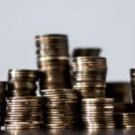 Hvem kan få refinansiering?