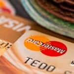 Tilbakebetale lån